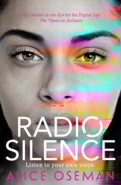 radio-silence