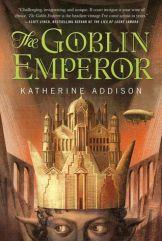 the-goblin-emperor