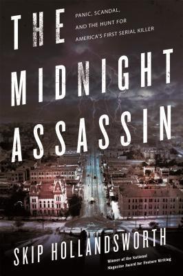the-midnight-assassin
