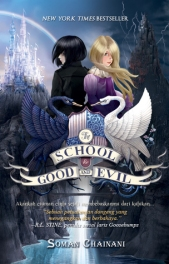 the-school-for-good-and-evil