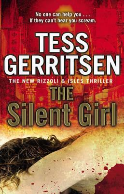 the-silent-girl