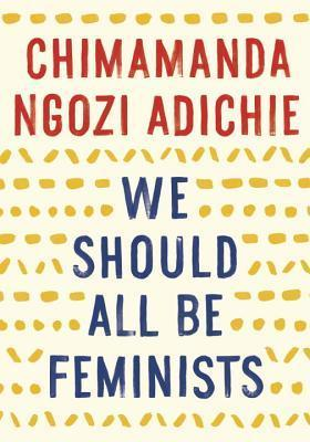 we-should-all-be-feminists