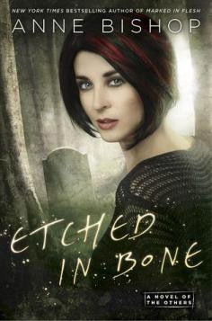etched-in-bone