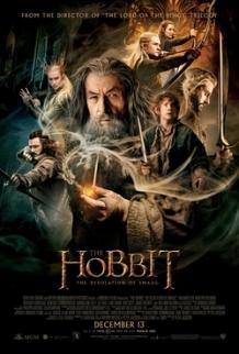 the-hobbit-the-desolation-of-smaug