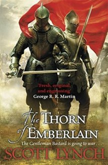 the-thorn-of-emberlain