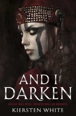 and-i-darken