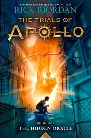 the-hidden-oracle-trials-of-apollo