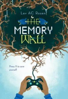 the-memory-wall
