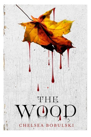 the-wood