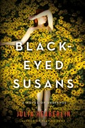 black-eyed-susans