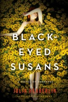 black-eyed-susans