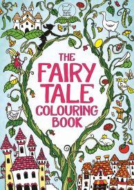 fairy-tale-colouring-book