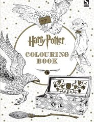 harry-potter-colouring-book