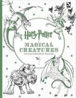 harry-potter-magical-creatures-colouring-book-gdrs