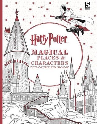 harry-potter-magical-places-and-characters-colouring-book