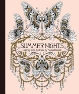 summer-nights-coloring-books