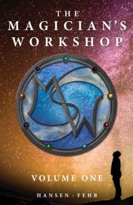 the-magicians-workshop-volume-1