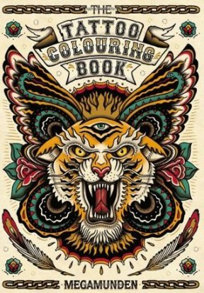 the-tattoo-colouring-book