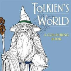 tolkiens-worl-a-coloring-book