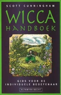 wicca-handboek-voor-de-individuele-beoefenaar