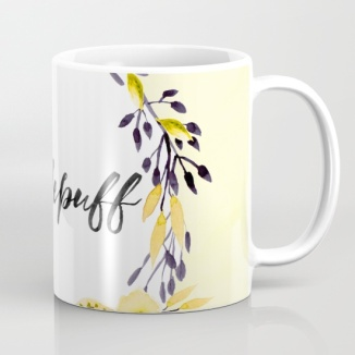 hp-hufflepuff-in-watercolor-mugs