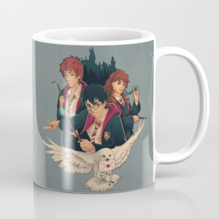 mischief-managed-rpc-mugs