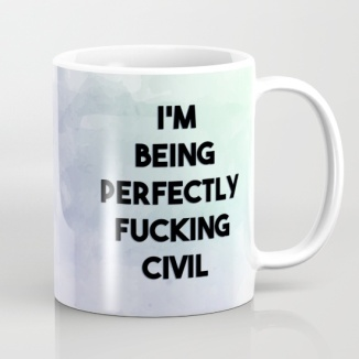 the-raven-cycle-perfectly-civil32694-mugs