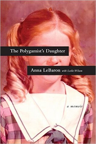 the polygamist's daughter