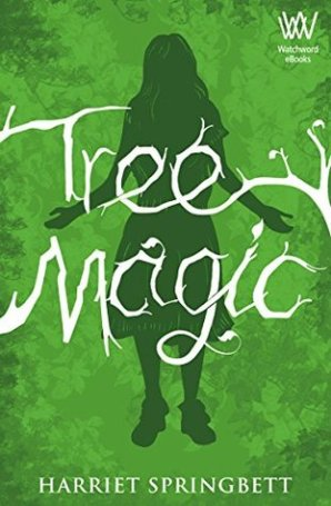 tree magic