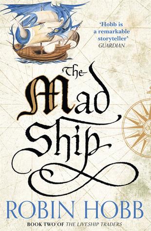 03_6 Mad Ship bPB.indd