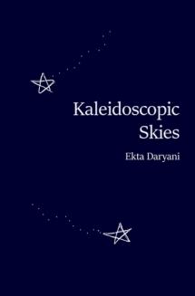 kaleidoscopic skies