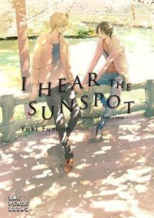 i hear the sunspot 2