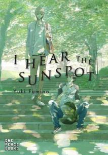 i hear the sunspot 1