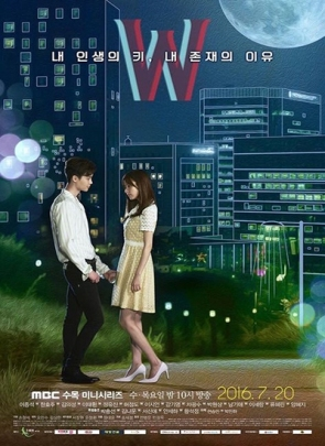 w two worlds apart 2