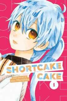 shortcake cake 1