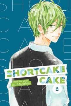 shortcake cake 2