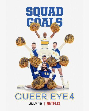 queer eye 4